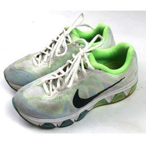 Nike Air Max Tailwind 7 Sneakers 683635-104
